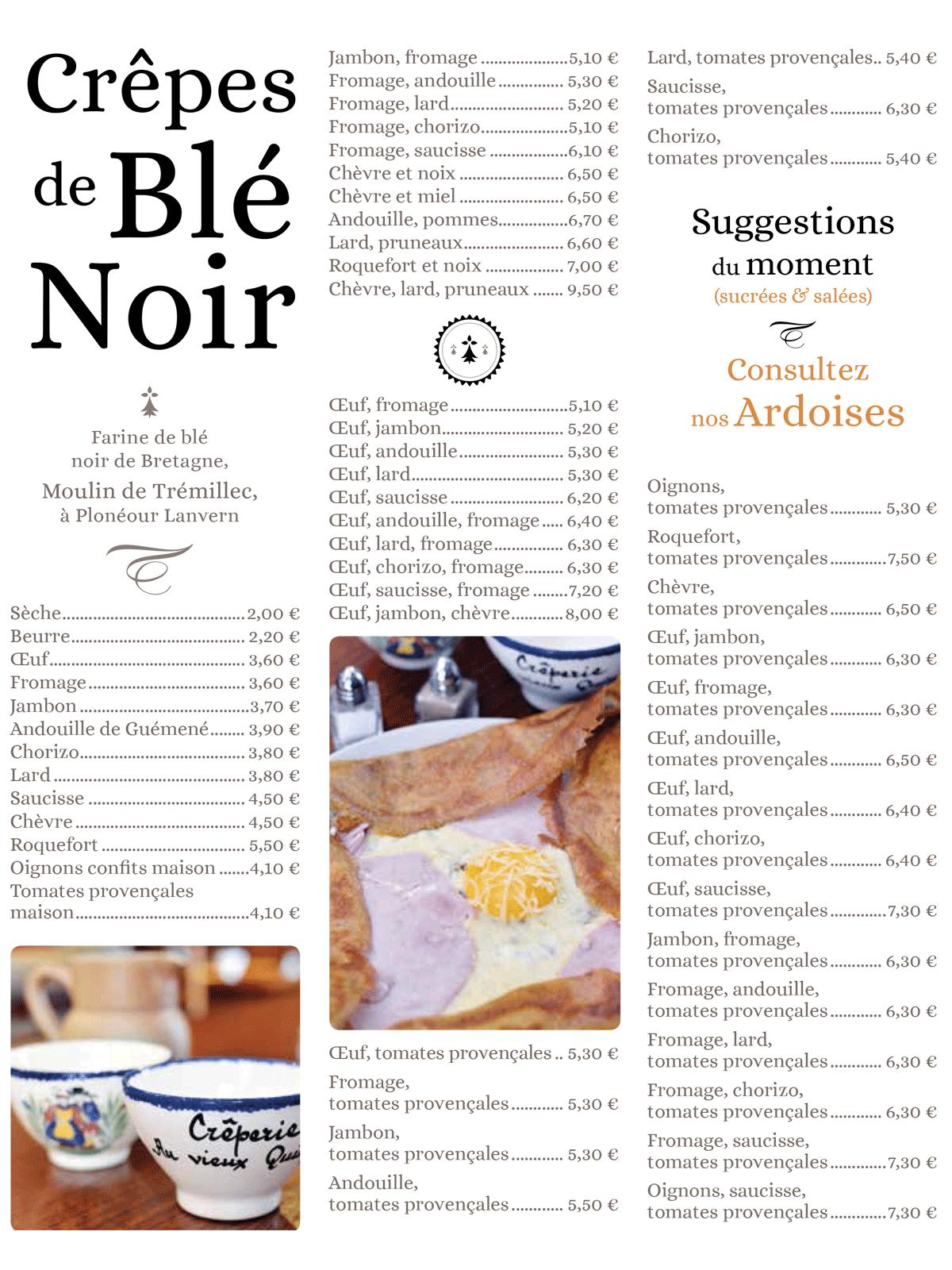 menu-ble-noir
