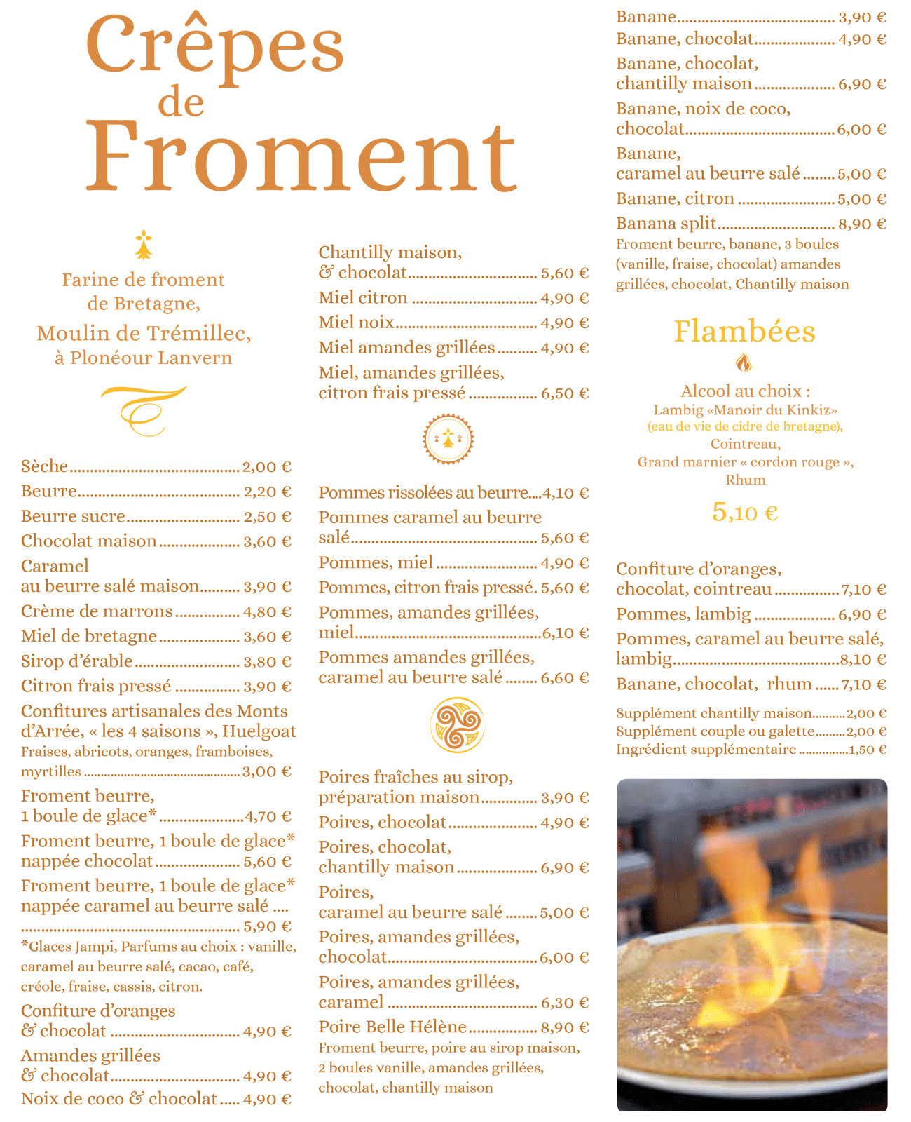 menu-crepes-froment